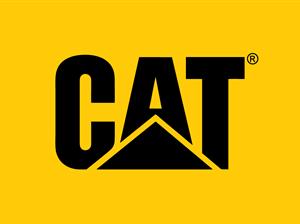 cat-logo-E5055F9EC2-seeklogo.com