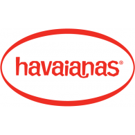 logo_havaianas_pantone_485